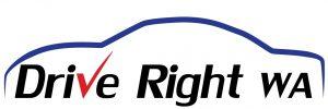 DriveRight2 - Copy