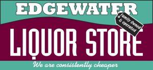 Edgewater Liquor Logo 190313.indd
