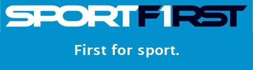 Sport First Clarkson