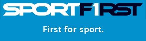 Sport First Clarkson