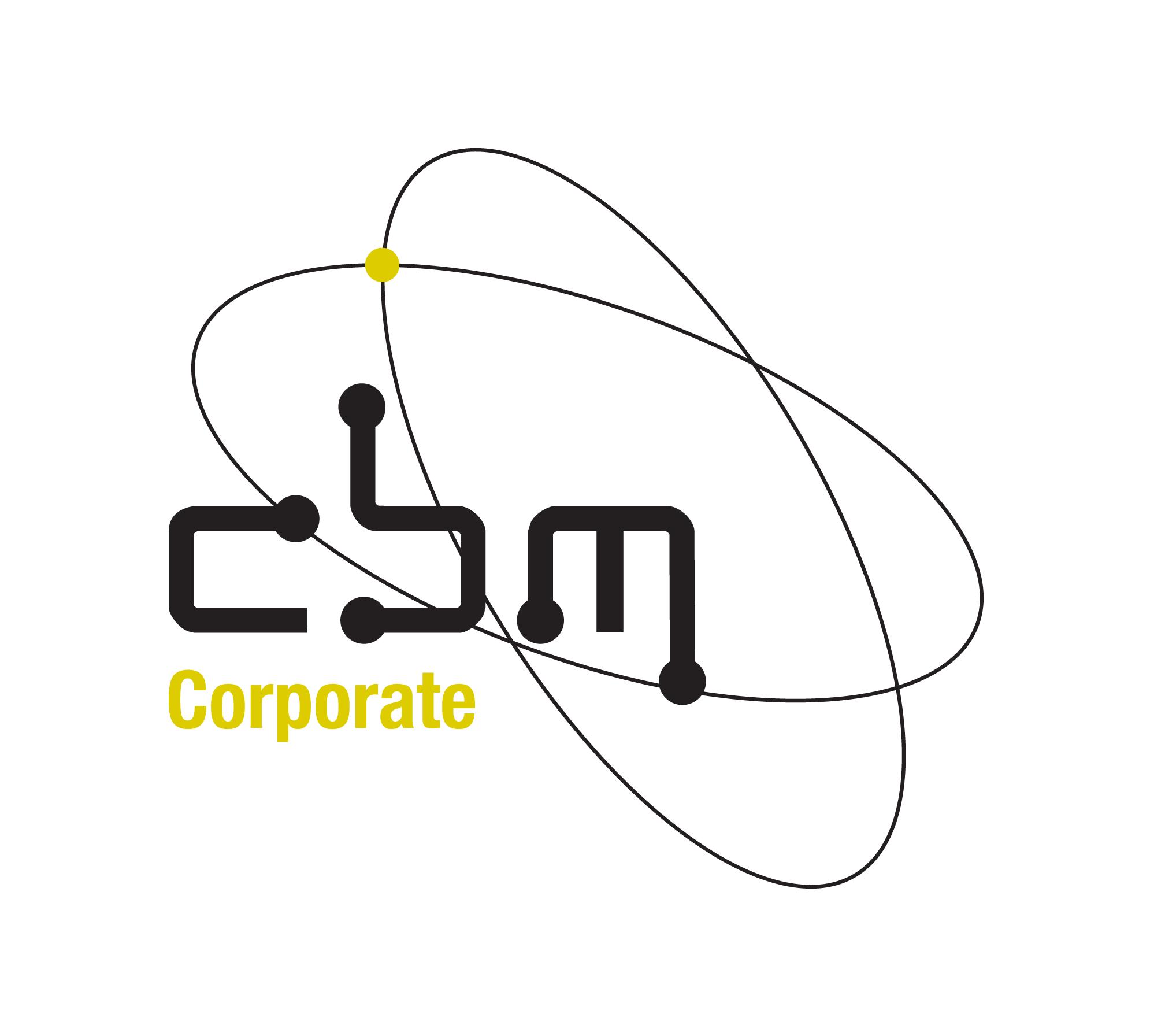 CBM Corporate