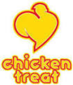 Chicken Treat Kinross