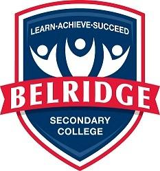 belridge
