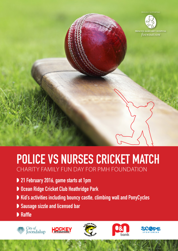 Police_Nurses_Cricket_A5_Flyer_2015_proofv01